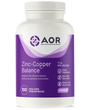 AOR-Zinc-Copper-Balance-100-v.-caps.