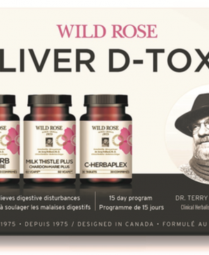 Noahs-Natural-Foods-Wild-Rose-Liver-D-Tox-15-day-program.png