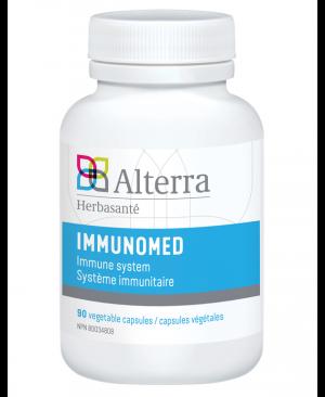 alterra-immunomed.jpg