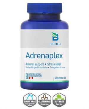 Adrenaplex Biomed 90