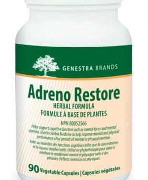 Genestra Adreno Restore 90