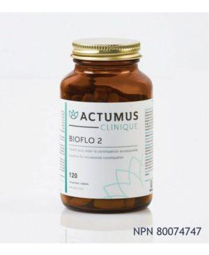 actumus-detox-constipation-bioflo-ii-capsule-120