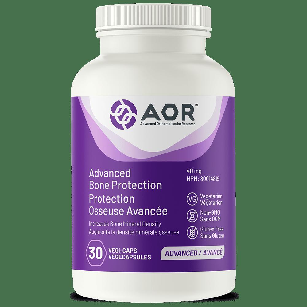 Advanced-Bone-Protection-30
