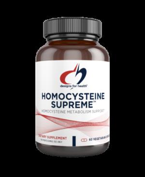 homocysteine-supreme_60 capsules