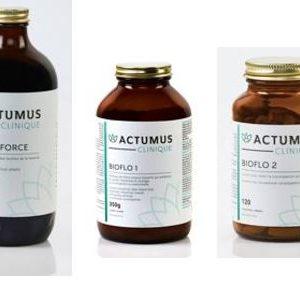 Detox-Actumus