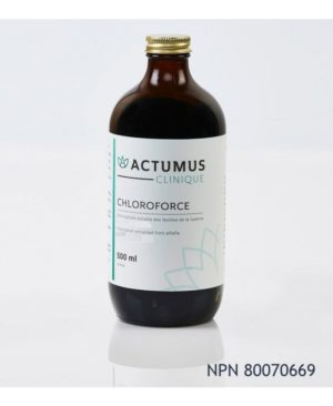 chlorophylle-liquide-chloroforce