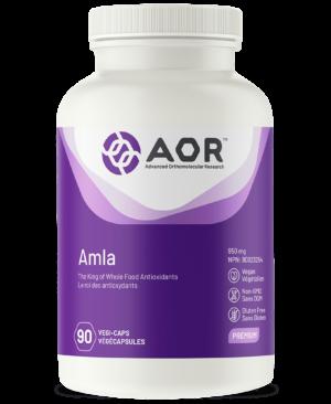 AOR-Amla-90
