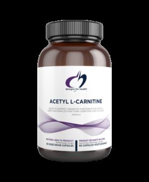 Acetyl-L-Carnitine-CN_90-capsules