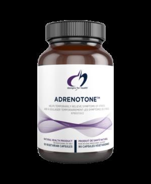 Adrenotone-CN_90-capsules