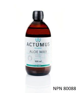 ACTUMUS_07_Aloe-Max_CARRE